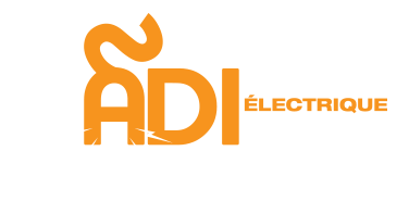 Montreal Electrical Contractor